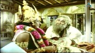 Sri Srinivasa Kalyanam-Pavadisu Paramathma-Kannada song