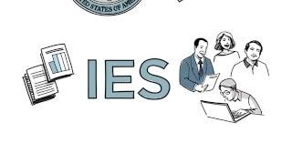 Introduction to the Institute of Education Sciences thumbnail