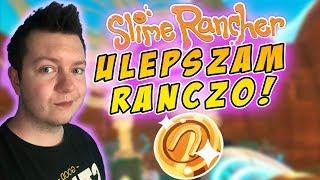 Slime Rancher [S2] #20 - USUWAM SILOSY I ULEPSZAM RANCZO!