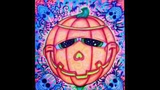Cosmic Lizard - Sub Dermal Neurophone