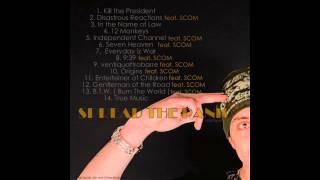 Origins - Craniata feat. Scom