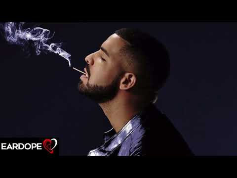 Drake - I'm Yours ft. Russ  *NEW SONG 2018*