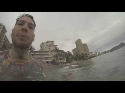 Best Life with Mike Herrera Hawaii Part 2