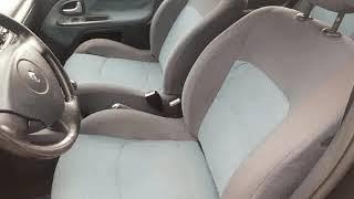 Renault Clio 1.5 dCi Extreme para Venda em BF Automoveis . (Ref: 577266)