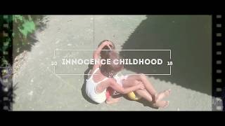 Innocence Childhood | Baby's Games time | Kids Fun | Funny Football Play | Nostalgic Childhood
