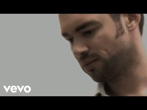 Santiago Cruz - Baja La Guardia (Official Video)