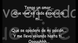 Rakim & Ken Y Ft Toby Love Tengo un Amor