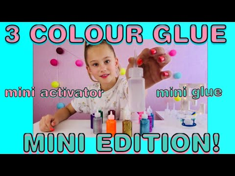 3-colors-of-glue-slime-challenge!!-mini-edition