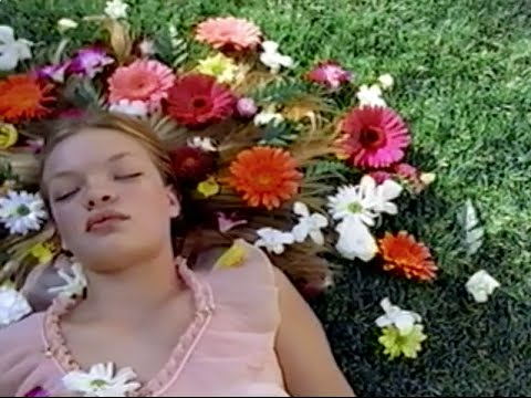 【MUSIC VIDEO】tastic Plastic Machine FPM  Beautiful Days 2001