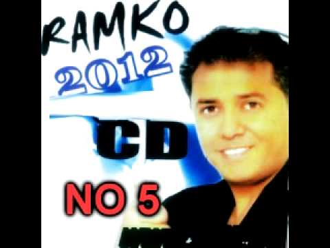 Ramko Nevo Album 2012 No 5
