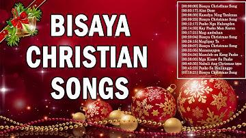 Download Visayan Christmas Song Mp3 Free And Mp4
