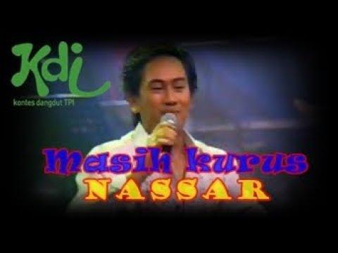 NASSAR KDI - Jaman Dulu - Kata Pujangga - Konser Bintang KDI