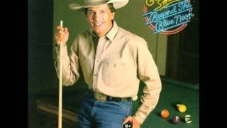 Watch George Strait Too Much Of Too Little video