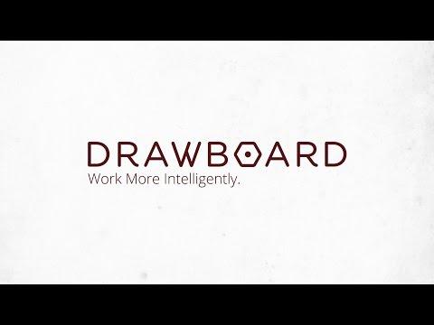 Drawboard PDF - Easy Document Markup