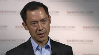 Perspectives in AML treatment: targeting apoptosis without chemotherapy by using BH3-mimetics