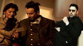 jazzy b s new song sardar saab   kaur b to release teri wait   badshah new album
