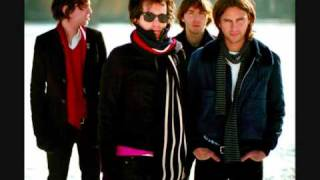 Phoenix-Sad Eyed Lady Of The Lowlands (Bob Dylan Cover)