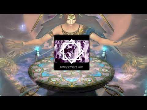 Final Fantasy XIV - Beauty's Wicked Wiles (Lakshmi's Theme Cover)