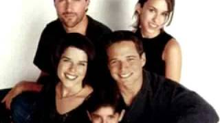 Party of Five ★ Matthew Fox [Closer to Free]