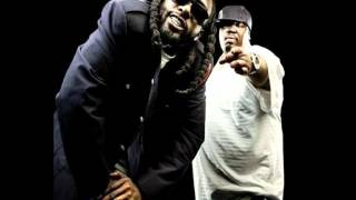 8Ball & MJG ft Project Pat   Relax And Take Notes remix