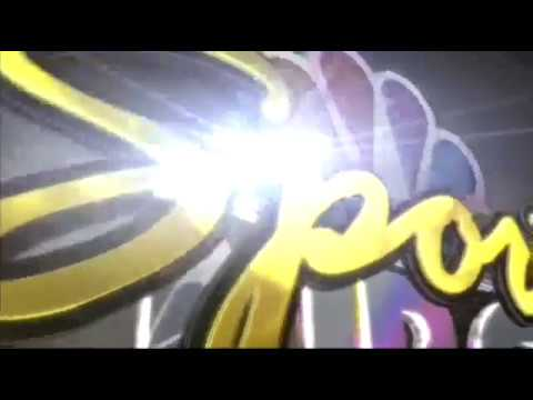 NBC Sports NFL Presentation Intro (2006-Early 2008)