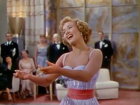 ◎ Sua Altezza Si Sposa ◎ Film completo 1951 ✯ Fred Astaire Commedia ▦ by ☠Hollywood Cinex™