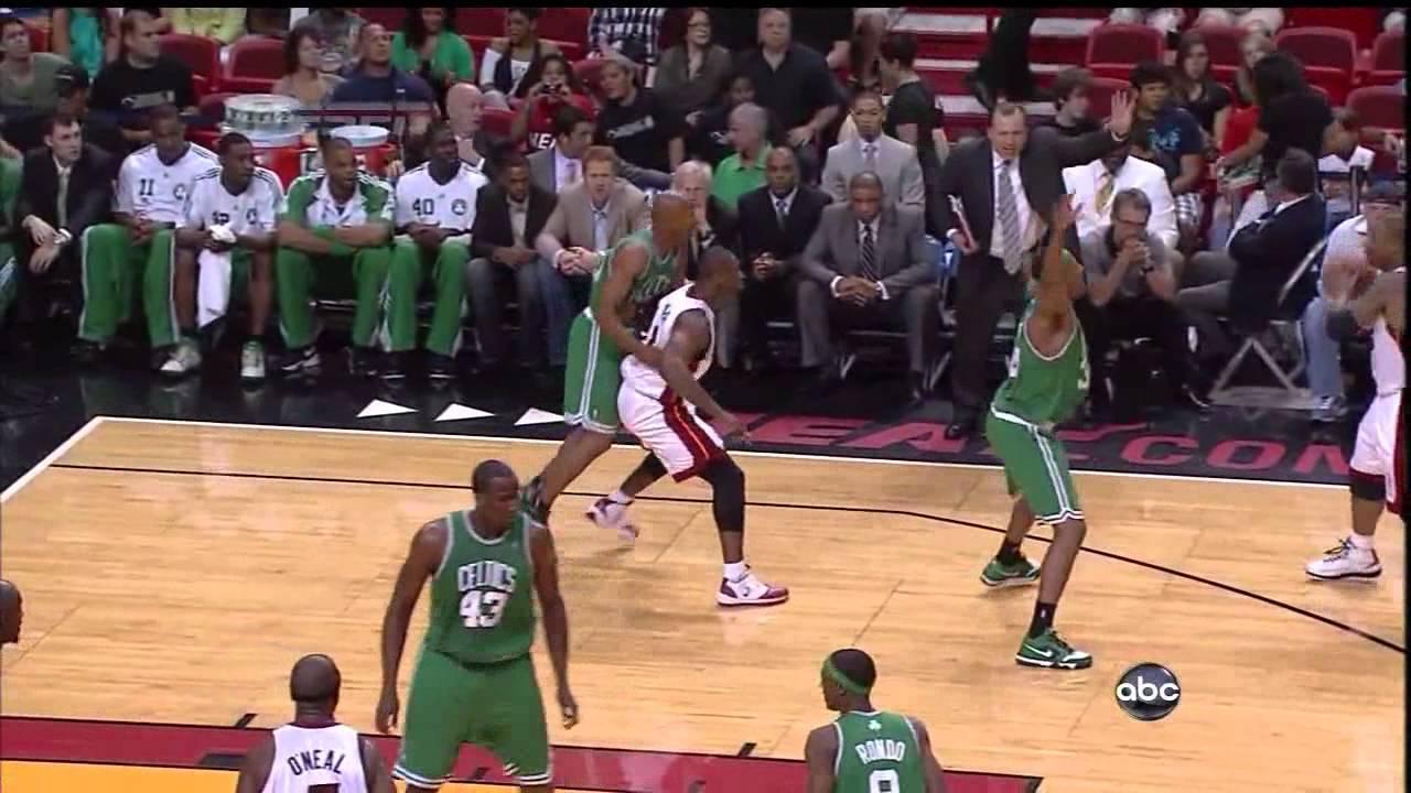 Dwyane Wade's most memorable games during NBA career ...