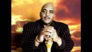 Solomon Burke - Good Rockin