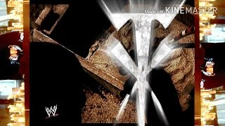 WWE Unforgiven 2007 - The UnderTaker Vs  Mark Henry - Promo  HD 720p
