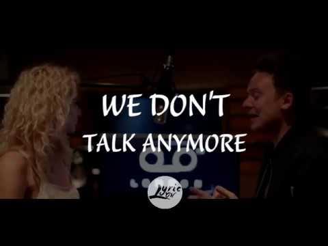 Despacito (Sing OFF) - Conor Maynard vs Pixie Lott(Lyrics/Lyric Video)