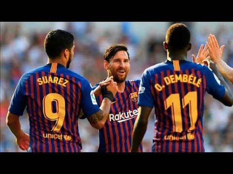 Champions League Final Full Match Hd