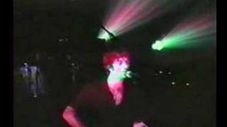 The Drugs Dont Work (Toronto 11-11-97)
