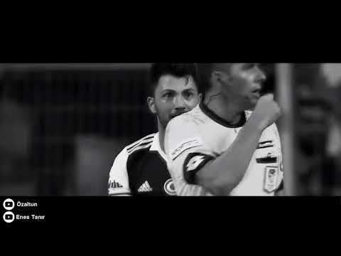 Beşiktaş - Bayern Münih | Türkçe Motivasyon HD