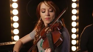 Lindsey Stirling - Something Wild (Live Acoustic Version)