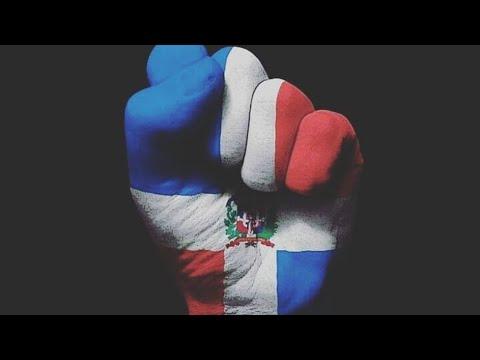 ADOPTADOS POR PANAMÁ, VIVIENDO EN NEW YORK PERO CON EL CORAZON EN LA REPUBLICA DOMINICANA