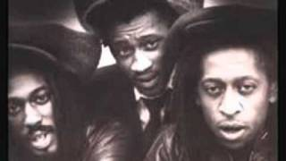 Aswad - Gotta Find a Way (Dub)
