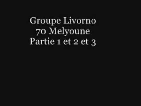 70 million groupe livorno mp3