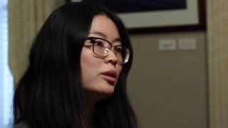 Chenxi Tian, PhD