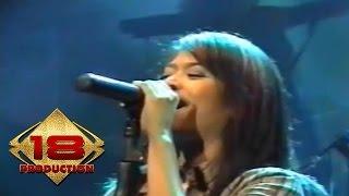 Cokelat - Demi Masa (Live Konser Tenggarong Kalimantan Timur 16 Juli 2006)