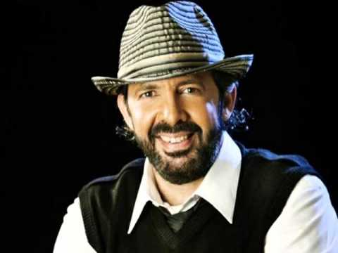 Juan Luis Guerra - Frio Frio (Ft. Romeo Santos) (OFFICIAL AUDIO) Videos De Viajes