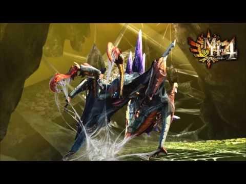monster hunter 3 ultimate dual swords guide
