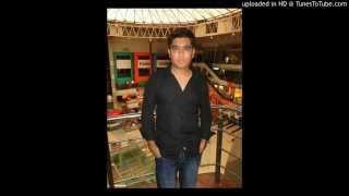 sindhi songs dj mix lada