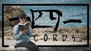 REA - NIEKLU N-NATURA (Official Music Video)