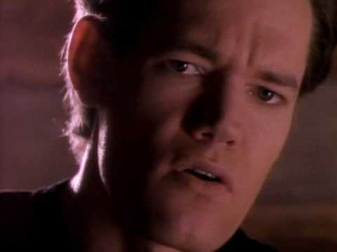 Randy Travis - I Told You So (Official Video)