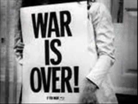 souljah  war is over