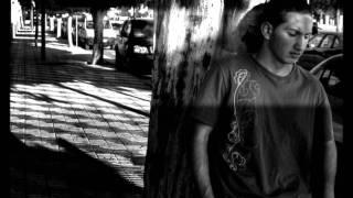 John Styles - sentimientos (2012)