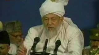 Majlis-e-Irfan Urdu 3/8