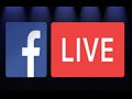 How to Live Video on Facebook From PC