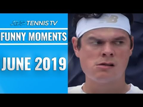 funniest-moments-&-fails-from-june-|-2019-atp-tennis-season
