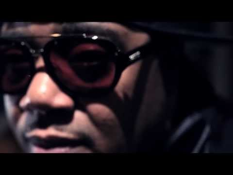 Twista - Want My Love - ft. Dj Victoriouz - Back to the Basics - shot by @Verluxe
